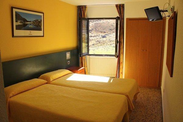 Hotel Avanti - фото 6