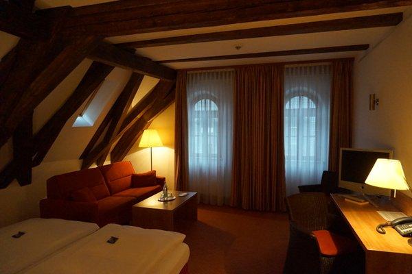 Haimerlhof Das Kl. Privathotel - фото 5