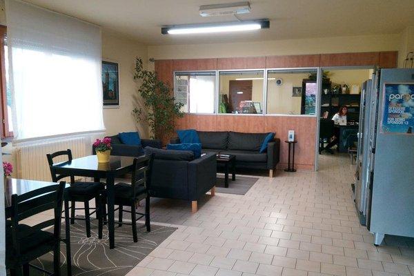 Residence Parmigianino - фото 4