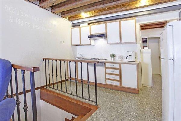 Grimaldi Apartments - Dorsoduro - 3