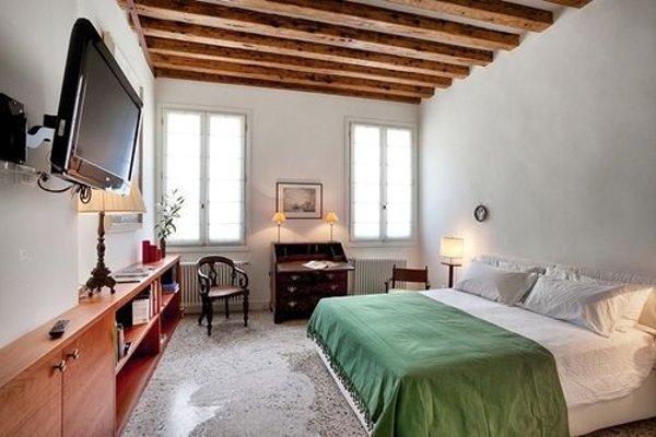 Grimaldi Apartments - Dorsoduro - 6