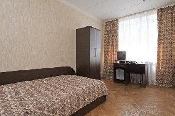 АМАКС Отель Могилев - фото 33