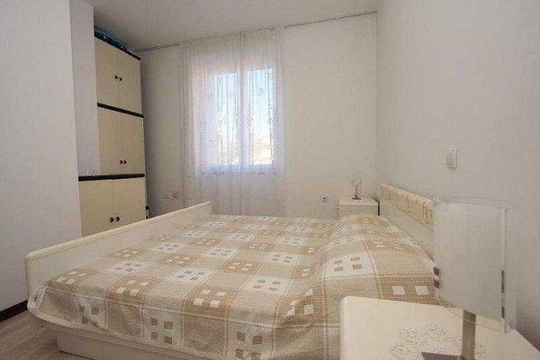 Apartment Maras - 4