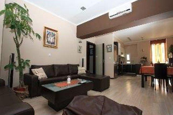 Apartment Maras - 6