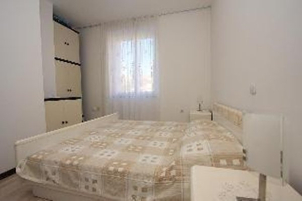 Apartment Maras - фото 8