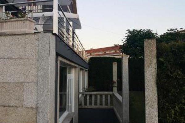 Hotel Ronsel - фото 17