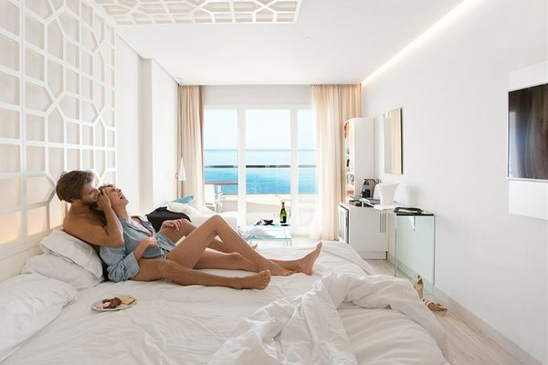 Amare Marbella Beach Hotel - Adults Only - 50