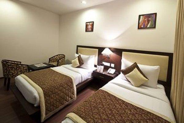 Hotel Divine Paradise - 50
