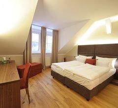 Hotel Waldhor