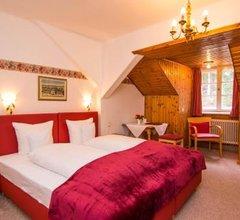 Hotel Grunwalderhof
