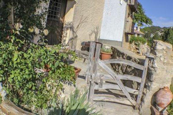 Casa Rural El Correu - 8