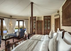 Al Maha, a Luxury Collection Desert Resort & Spa, Dubai фото 2