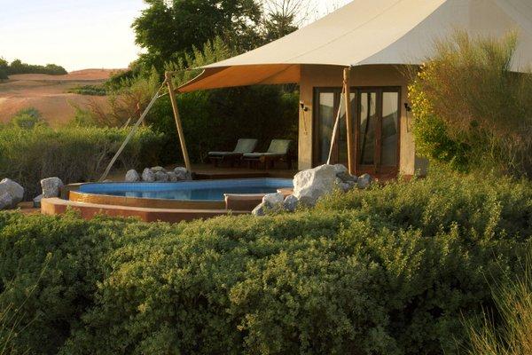 Al Maha, a Luxury Collection Desert Resort & Spa, Dubai - фото 15