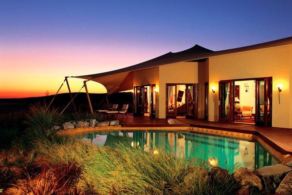 Al Maha, a Luxury Collection Desert Resort & Spa, Dubai - фото 19