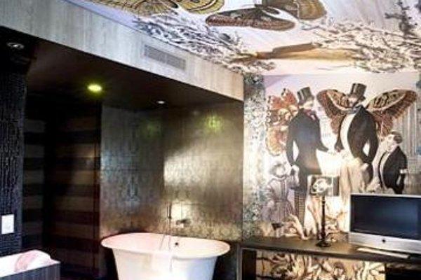 Hôtel Le Bellechasse Saint-Germain - 7
