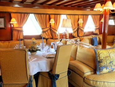 Guesthouses Varazze, the best guesthouse prices in Varazze ...
