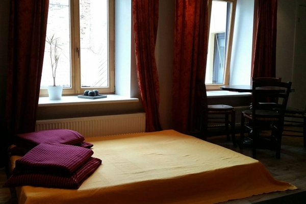 Appartamento - фото 41