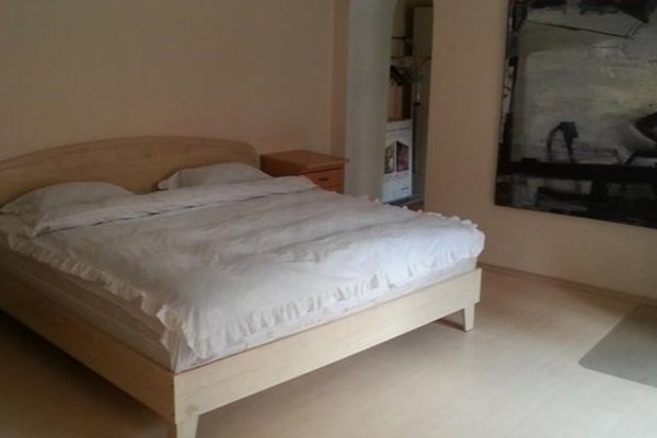 Appartamento - фото 10