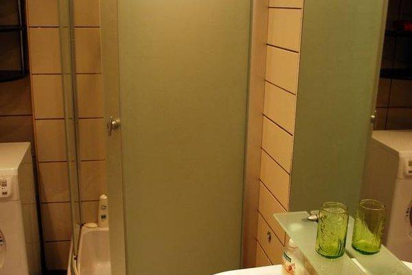 Appartamento - фото 12
