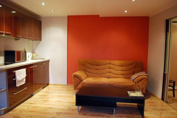 Appartamento - фото 13