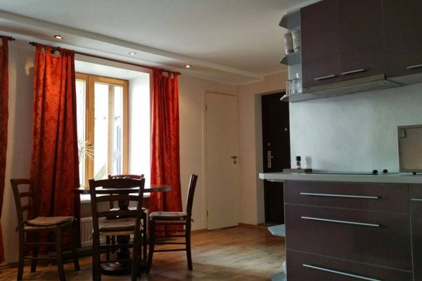 Appartamento - фото 17