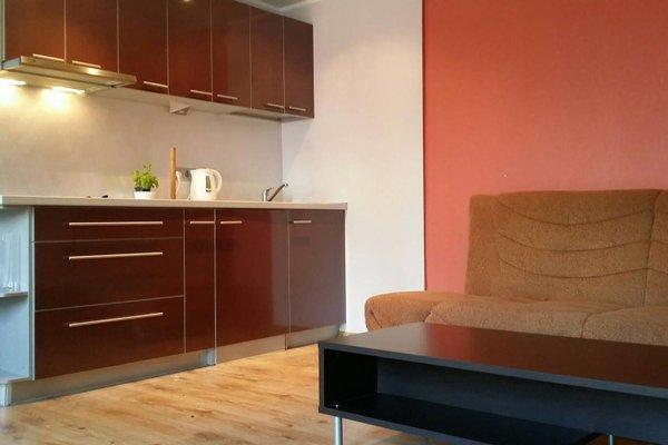 Appartamento - фото 20