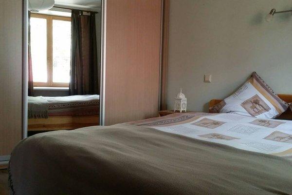 Appartamento - фото 3