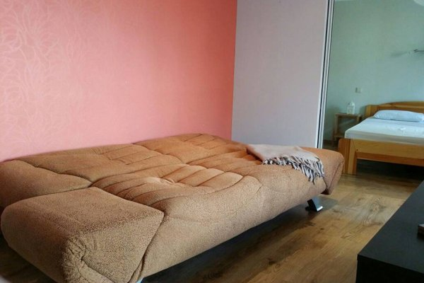 Appartamento - фото 4