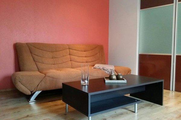 Appartamento - фото 5