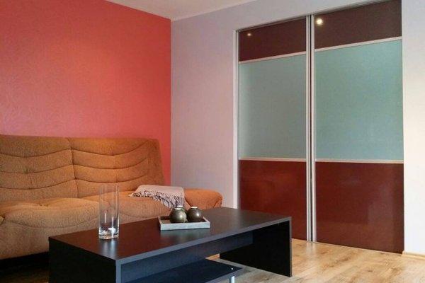 Appartamento - фото 6