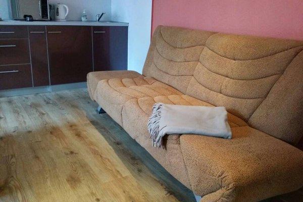 Appartamento - фото 7