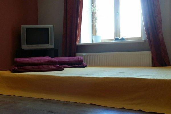 Appartamento - фото 9