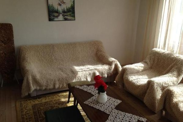 Katya Guest House - фото 16