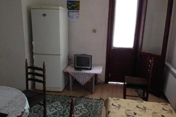Katya Guest House - фото 18
