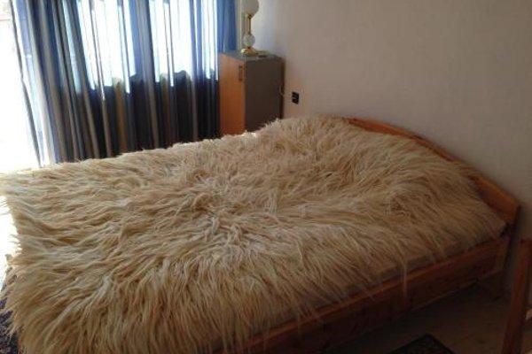 Katya Guest House - фото 19