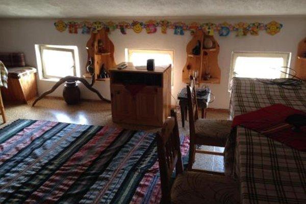 Katya Guest House - фото 20
