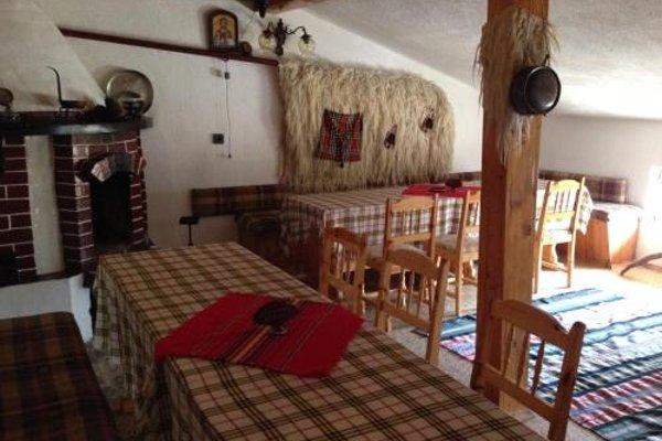Katya Guest House - фото 21