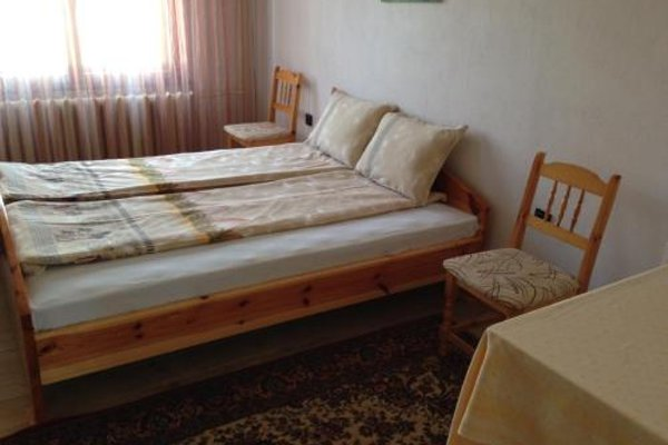 Katya Guest House - фото 7