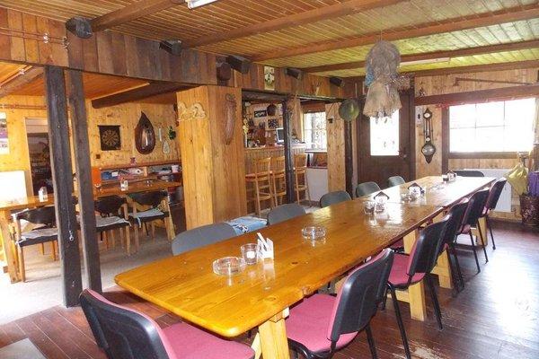 Ubytovani U Svycaru - фото 13