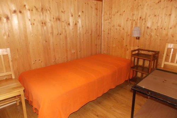 Ubytovani U Svycaru - фото 6