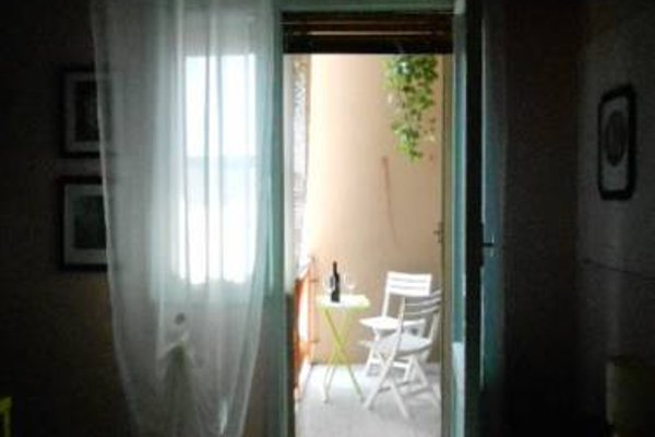 I Tetti Di Sassari - фото 21