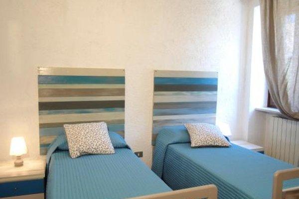 Appartamenti Rustico - 4