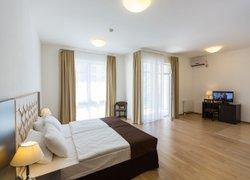 Отель Имеретинский фото 3