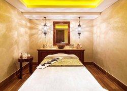 Marjan Island Resort & Spa Managed By Accor фото 3