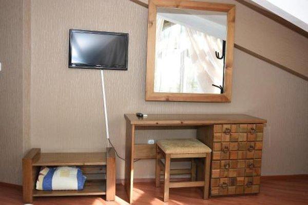 Vival Hotel - фото 5