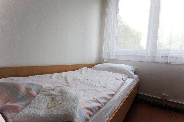 Lowcost Hotel Ostrava - фото 3