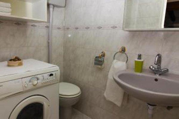 Princess Dora's Apartment - фото 10