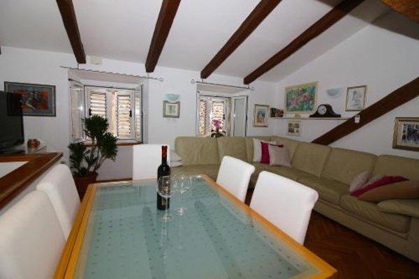 Princess Dora's Apartment - фото 4