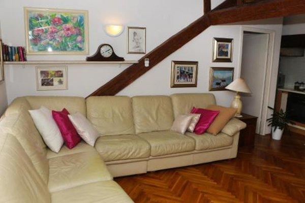 Princess Dora's Apartment - фото 5