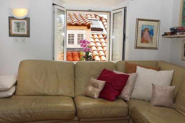 Princess Dora's Apartment - фото 6